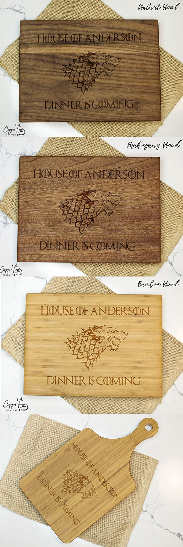 game of thrones gift, game of thrones wedding, game of thrones party, game of thrones dinner, game of thrones dinner is coming
