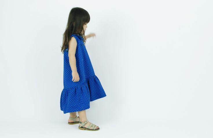 Whimsigirl #kidswear #fashion