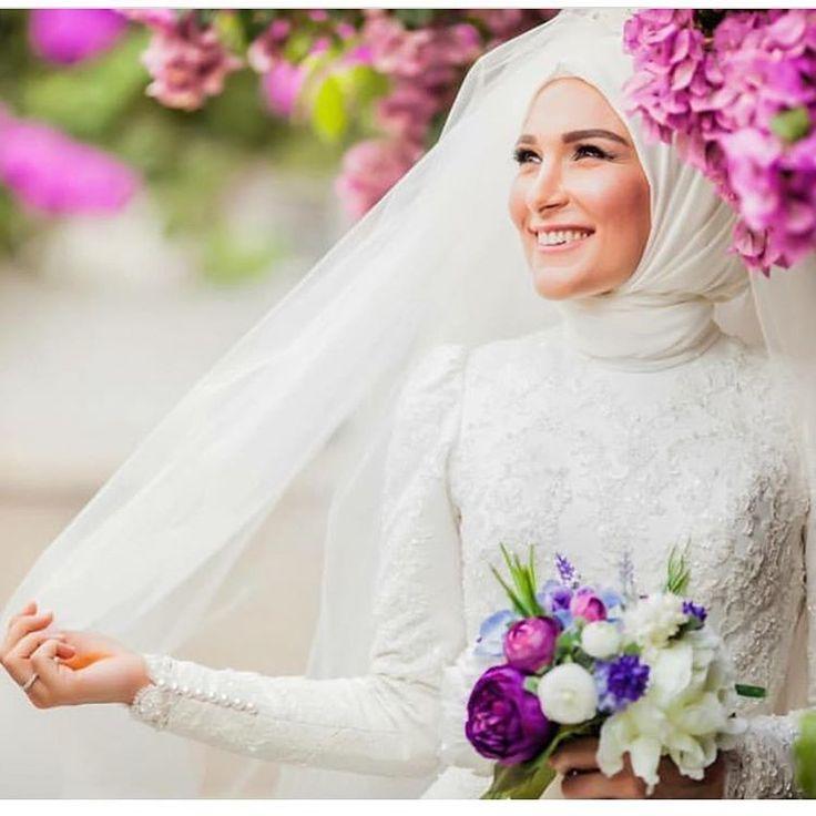 O zaman güzel gelinimden bir #tb gelsin @gulzadehatun  kuafor @nsnur  ellerinize sağlık :)