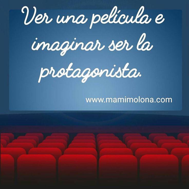 #mamimolona #mama #madres #bebe #supermama #niños