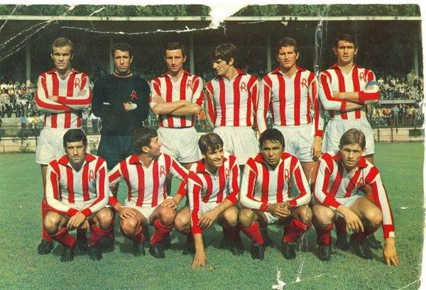 vicenza 1969