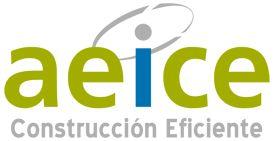 AEICE Construcción Eficiente : Página principal
