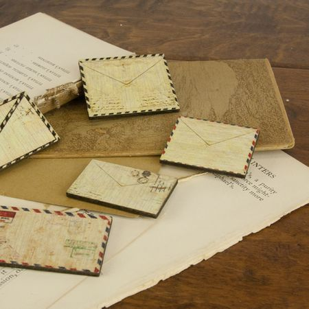 I COULD MAKE THESEScrapbook Ideas, Wooden Embellishments, Prima Wooden, Buckets, Scrapbook Supplies, Wood Embellishments, Prima Marketing, Wood Envelopes, Wooden Envelopes