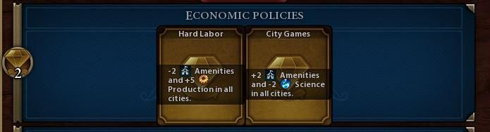 We work hard and we play hard damn it! (Using Ananse's BFG Modpack) #CivilizationBeyondEarth #gaming #Civilization #games #world #steam #SidMeier #RTS