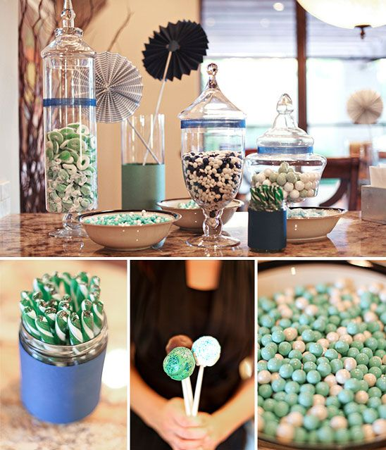 Late Night Snack Ideas For Weddings: Late Night Snacks Images On Pinterest