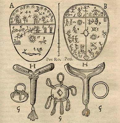A History Of The Finnish Gods And The Evolution Of Shamanism Essay