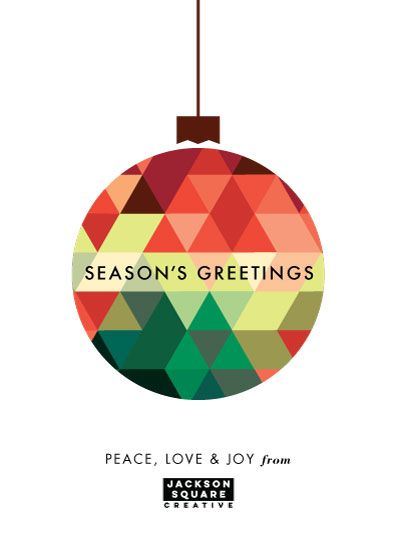 Best 25 Corporate Holiday Cards Ideas On Pinterest