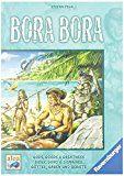 Deal: Bora Bora Strategy Board Game  Bora Bora Strategy Board Game Price: $34.99 Buy Board Game Deal  MSRP: $49.99 BGG Rating: 7.6  The post Deal: Bora Bora Strategy Board Game appeared first on BGSmack.