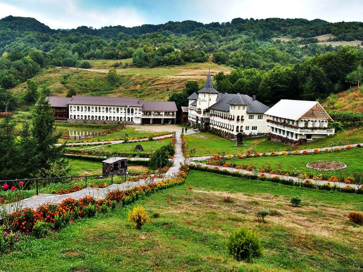 The unforgettable Maramures