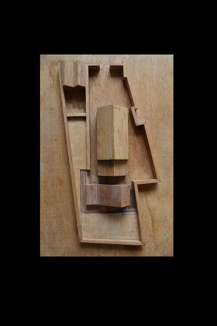 Shadow House   Jonathan Tuckey Design