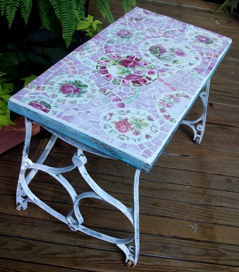 Hey, I found this really awesome Etsy listing at https://www.etsy.com/listing/155725608/on-sale-was-39500-fabulous-shabby-prim