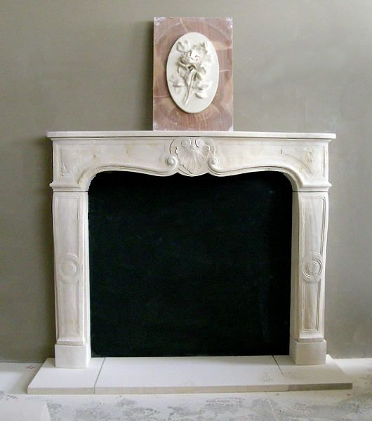 1000 Images About Victorian Fireplace Mantels On Pinterest Fireplace Mantels Victorian