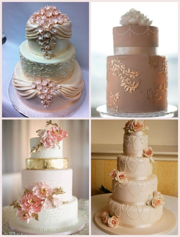 203 best wedding cake designs i love images on pinterest wedding tag wedding trends 2014 archives villa russo queens catering halls queens junglespirit Image collections