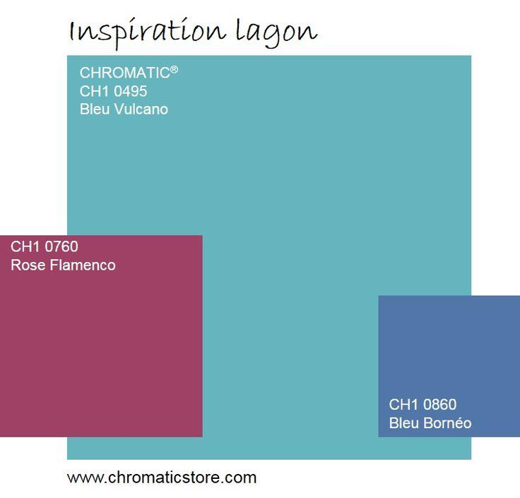 les 16 meilleures images du tableau chromatic les outils sur pinterest couleurs projets et. Black Bedroom Furniture Sets. Home Design Ideas