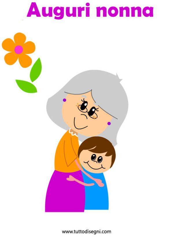 Auguri Matrimonio Nonna : Best images about auguri mamma papà on pinterest