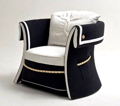 Decoholic - http://decoholic.org/2012/10/07/contemporary-furniture-collection-by-colombostile/