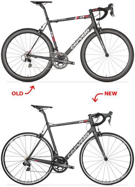 2014-Cervelo-R5-road-bike-comparison