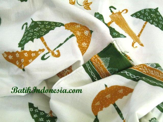 http://batikindonesia.com/batik/images/27729/batik-payung-small-88.jpg