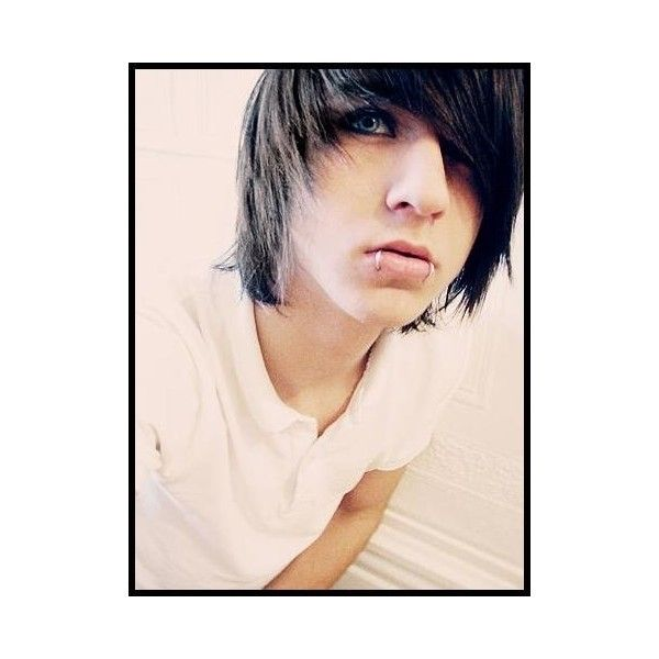 45 best on the hair scene images on pinterest scene haircuts hairstyles style cute scene boy haircuts 2010 liked on polyvore solutioingenieria Image collections