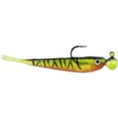 160 best images about fishing lures on pinterest crappie for Fishing bait ark