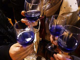 ¿Salimos hoy en Vitoria? Blog de turismo dedicado a Vitoria - Gasteiz y a su provincia Alava: ARDOARABA 2015