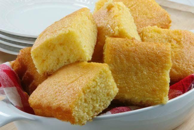 foto deelgranchef.imujer.    La TORTA DE CHOCLO, se puede preparar dulce o salada, según la preferencia de las personas, o también depe...