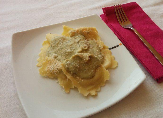 Salsa de calabacín para pasta para #Mycook http://www.mycook.es/cocina/receta/salsa-de-calabacin-para-pasta