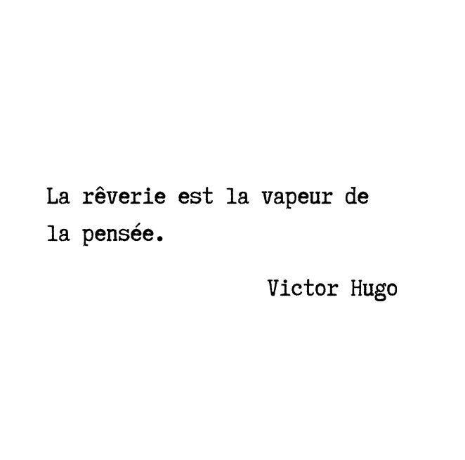 Victor Hugo Blsnoemie Blsnoemie Hugo Victor Proverbes Et