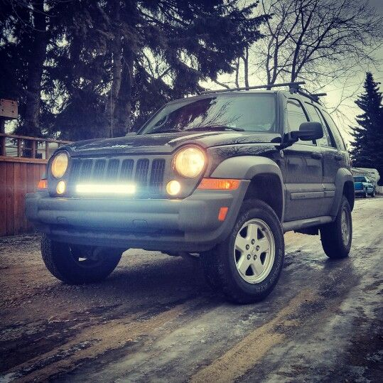 2002 Jeep Liberty Exterior: 67 Best Cars & Motorcycles Images On Pinterest