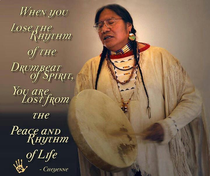Famous Indian Quotes About Life: 164 Best Native American Sayings And Quotes. Images On