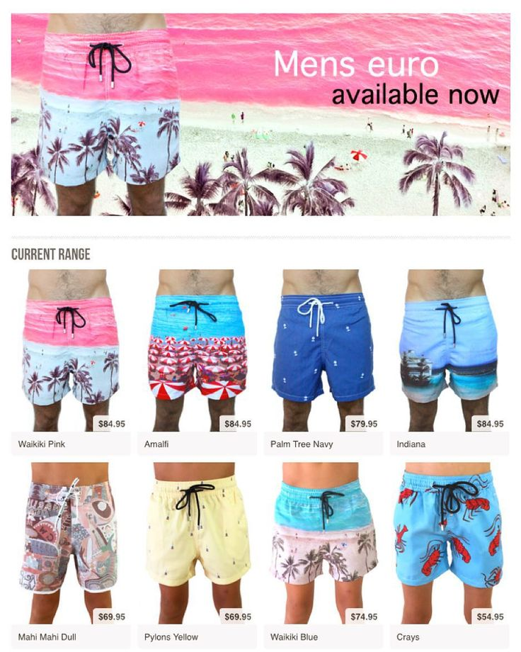 OzBoardies at Guava, Scarborough Beach  #Waikiki #Amalfi #Cottesloe #parkerpoint #rottnestisland  Largest selection of @ozboardies available anywhere  #onlineshop #boardies #summer #season2015 #beach #swimming #surfing by ozboardies http://ift.tt/1L5GqLp