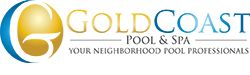 Gold Coast Pool and Spa provides the best pool services in Westlake Village. Visit http://www.goldcoastpoolandspa.com/westlake-village-pool-service/ for pool cleaning and maintenance services.