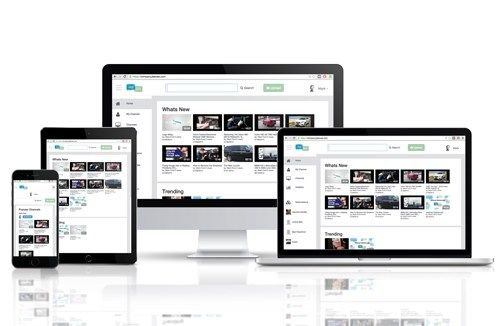 Home – Secure Video Hosting for Collaborating, Training, and Educating #corporate #video #hosting http://usa.remmont.com/home-secure-video-hosting-for-collaborating-training-and-educating-corporate-video-hosting/  # Secure Video Hosting For Training Your People JibeCast lets you share video privately, securely, and painlessly with your company, clients, and students! Save Time A proven time saving machine for you that will save hours by making your video content, knowledge, and how-to…