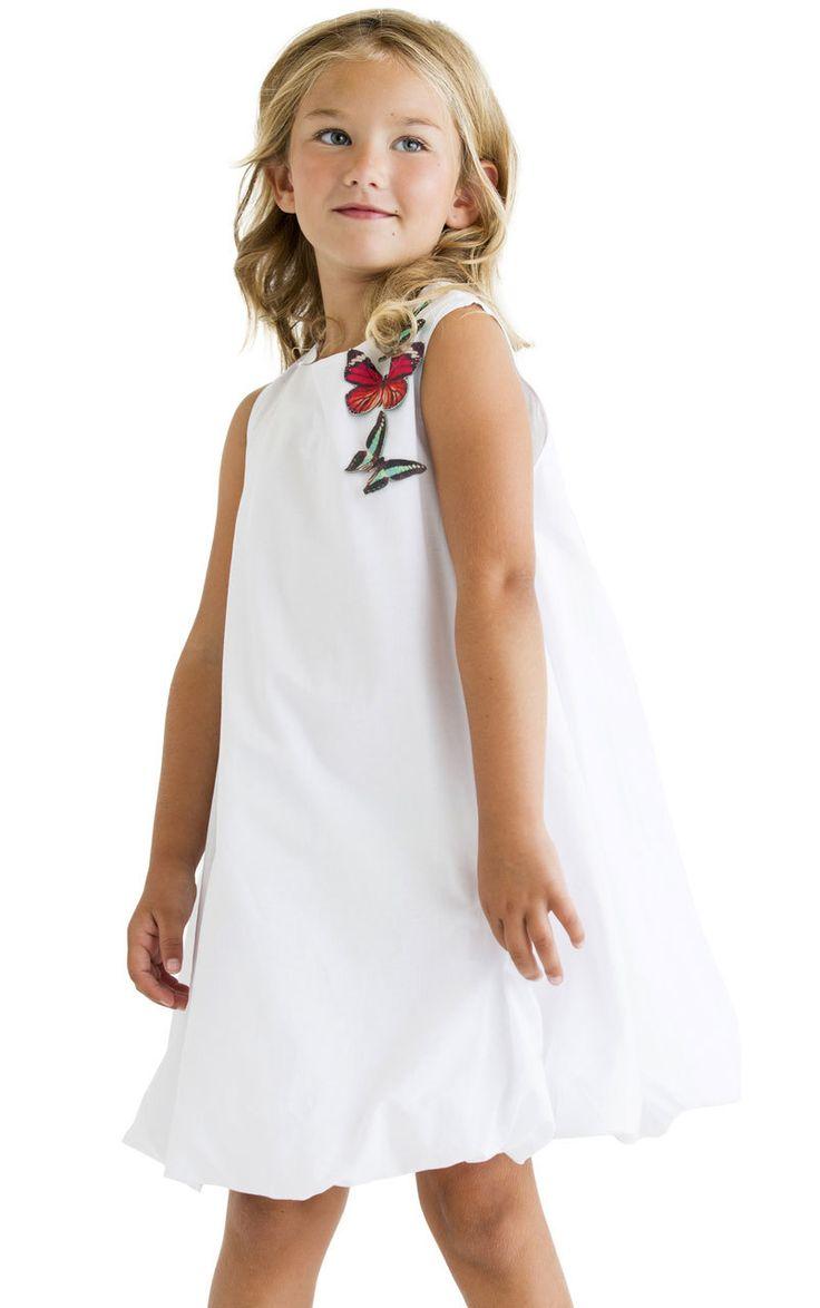 fb350a3243ea2 Stella Cove Girls Dress Related Keywords & Suggestions - Stella Cove ...