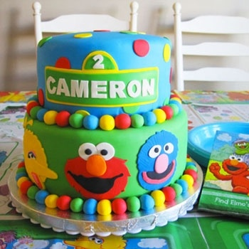 neeed for carters cake! kid-parties