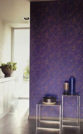 Elegante imitación al marmol en un logradisimo tono lila!! Elegancia,naturaleza y modernidad se aunan en este precioso papel pintado!!!https://papelvinilicoonline.com/es/214-utah