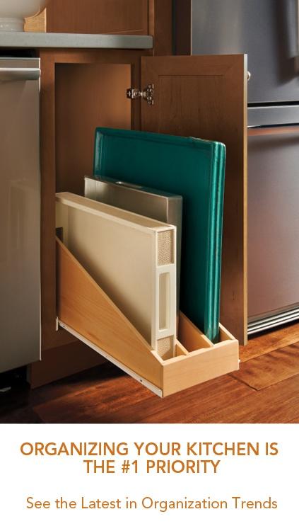 17 best images about Kitchen Design Options on Pinterest | Corner ...