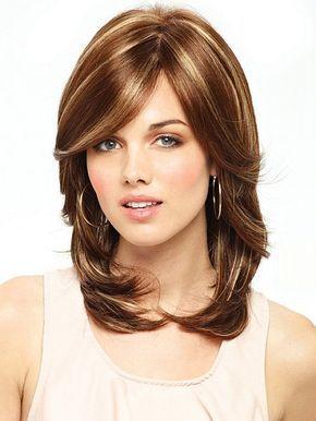 Resultado de imagen para 2017 hairstyles