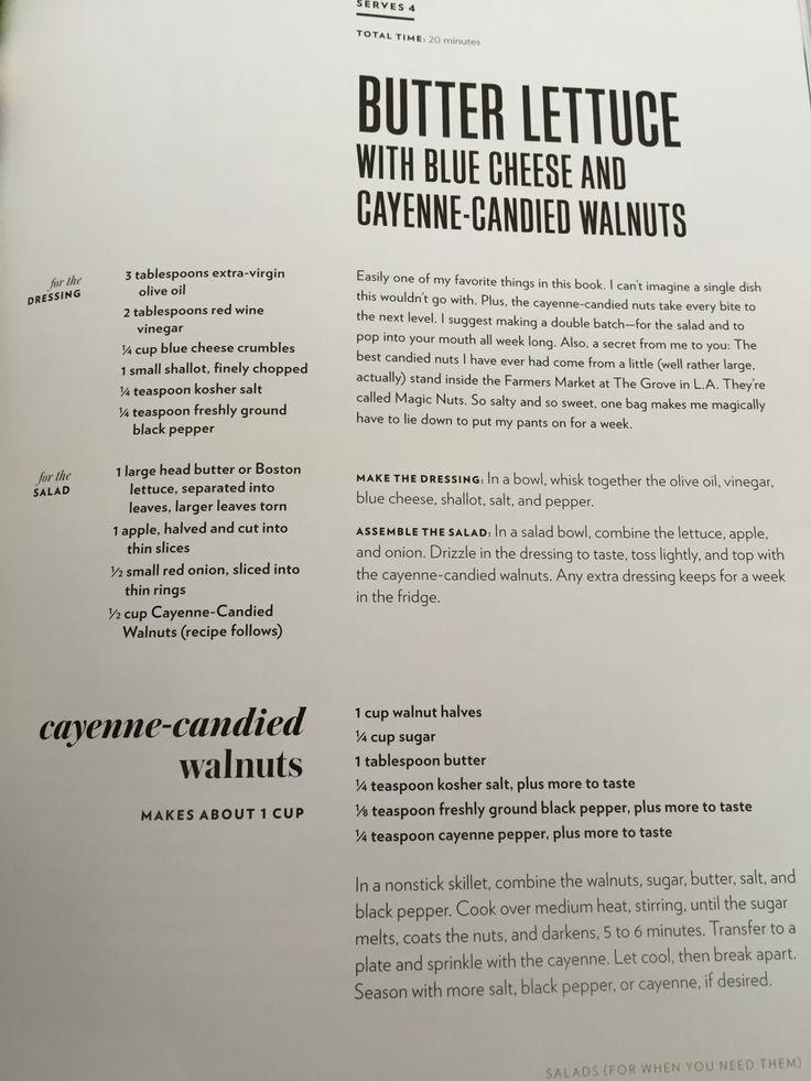 rice recipes pdf free download