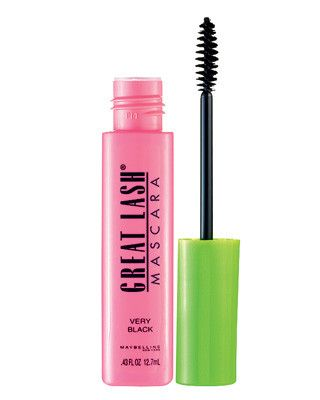 i <3 this mascaraa!: Maybelline Masks, Best Mascaras, Favorite Things, Mascaras Vans, Lashes Mascaras, Love It, Makeup Bags, Favorite Mascaras, Life Savers