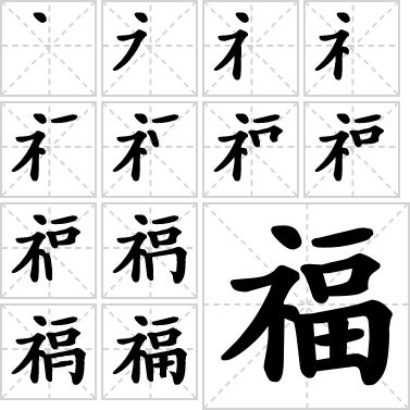 Chinese New Year Sayings and Greetings - Popular Phrases in English and Chinese