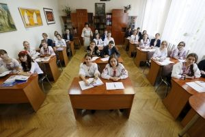 World Teacher's Day - Empowering Teachers, Building Sustainable Societies