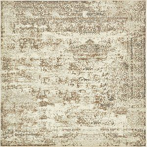8 Ft Squares Rugs   Rugs.ca - Page 3