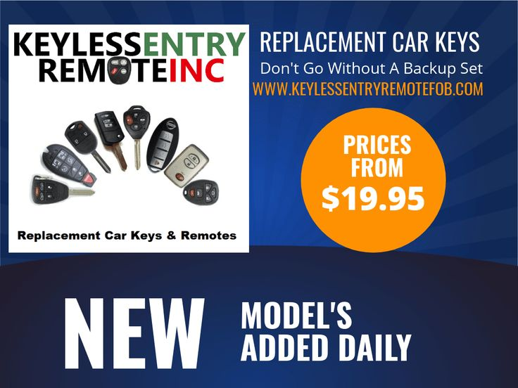 How To Change A 2000 2003 Jaguar S Type Key Fob Remote