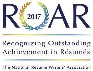 Are you a resume writer? Submit your entries to the 2017 ROAR competition today! http://thenrwa.com/ROAR?utm_content=buffer728ef&utm_medium=social&utm_source=pinterest.com&utm_campaign=buffer