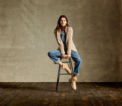 UGG Boots, Slippers & Shoes | UGG Outlet Online: The Iconic Footwear of All Times