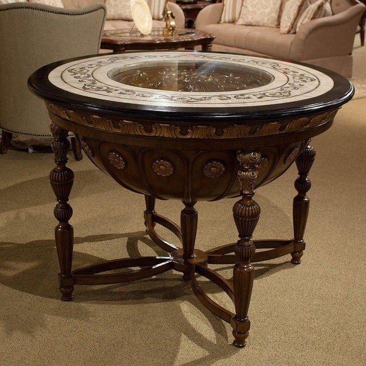 Foyer Furniture Sydney : Best round entry table ideas on pinterest entryway