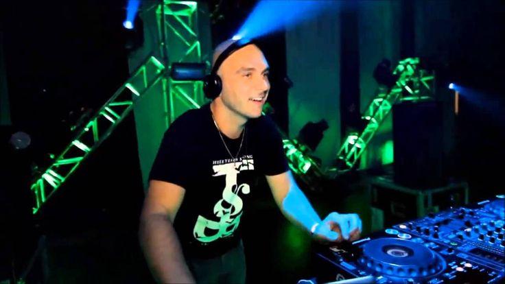DJ Jaba & Anticappella & Tag Team   Move Your Body Whoomp DJ Jaba mad RM...