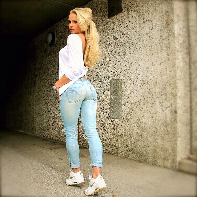 21 Best Anna Nystrom Images On Pinterest Anna Athletic