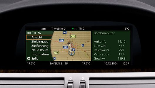 Latest 2018 BMW sat nav discs  https://www.satnavishop.co.uk/2018-bmw-professional-navigation-sat-nav-map-update-disc-168-p.asp